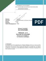 Economie Elément N°2 Exercice_56826d9f14517