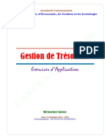 GESTION DE TRESORERIE APPLY L3 2014_15 corrigé 1
