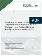 Workpackage12_Gruppenrichtlinienobjekte_Anleitung