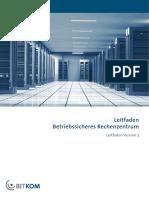 Leitfaden_BRZ_21082013