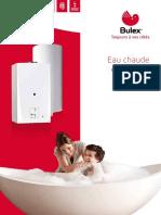 brochure-eau-chaude-658997