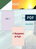 [CE219] Management_de_projets - Cours - 0