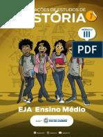 HISTORIA_EJA_MOD3_1BI_REV_M_20210304-convertido 1