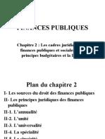 FP Chapitre 2