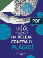 UFS_NA_PELEJA_CONTRA_O_PL_GIO_web__vers_o_final_com_ISBN_