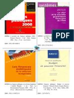 Finances Publiques_0