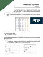 TDBR-P21_corrige2