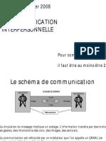 formation_communication PPT