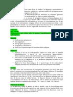 clases_de_farmacologia_2