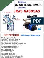 2 MISTURA GASOSA-compactado
