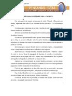 Declaração-de-Paris-para-a-Filosofia-UNESCO