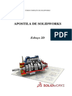 Apostila+de+Solidworks+-+Esboco (1)