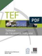Tef 2020