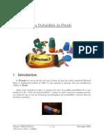 les_probabilites_du_perudo