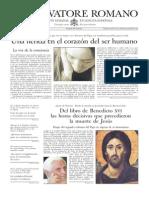 0603 L'Osservatore Romano 10-11