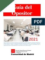 edu_rh03_0257_2021_0516_guia_opositor