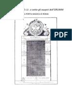 porta_alchemica