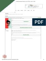 [multiOS] Automatizare download cu Sonarr, Radarr si Jackett __ FileList