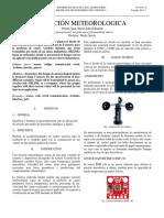 Informe 8 Lab sensores