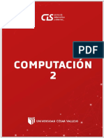 Guía 01_ Modelamiento de Datos