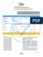 Get Document (1)
