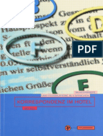 correspondance allemande pour l hôtellerie_extrait