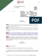 Lei-complementar-7-2002-Bombinhas-SC-consolidada-[03-10-2019]