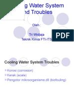 1641-tri-w-chem-eng-sup-air pendingin dan problemnya