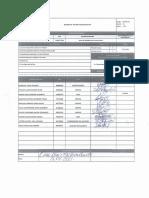 Registro de boletin 02 - hmc puente piedra ventas