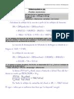 03b Calculo entalpias - resolucion