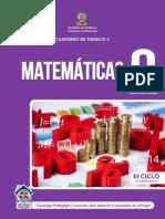 CT2__Matematicas_9no_grado_SE_STVE