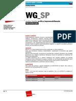 WG-SP_Scheda_Tecnica