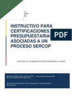 INSTRUCTIVO_PARA_CERTIFIC_PRESUP_ASOCIADAS_A_UN_PROCESO_SERCOP