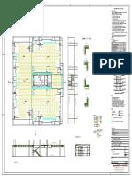 PL05-FOR-2oPAV-005-R00