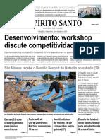 diario_oficial_2016-10-26_completo (1)