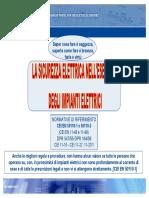 050202_g1_prevenzione-interventi