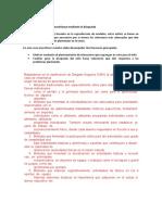 Metodología de la actividad física 48
