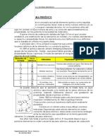 Lec.2. C.2.Tabla Periodica (1)
