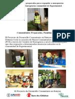 5.Comité de Emergencia