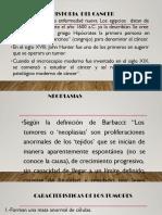 CLASE N°1 HISTORIA DEL CANCER.pptx
