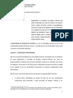 Resoluo n 136-2018 - Incentivo Fiscal Cultura - Consolidada c. 14-2020 e 32-2020