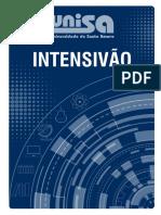 Matemática Intermediária_completa