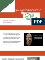caso 3_Etica en la investigacion