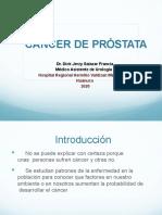 PREVENCION_CANCER_PROSTATA