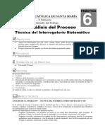 Guia 6- Analisis del proceso (2)