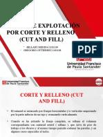 CORTE Y RELLENO (1)