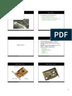 SCSI interface