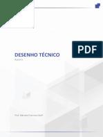 Desenho técnico  05