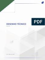 Desenho Técnico  06
