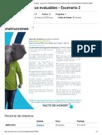 Actividad de puntos evaluables - Escenario 2_ SEGUNDO BLOQUE-CIENCIAS BASICAS_MATEMATICAS-[GRUPO B04]